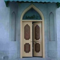 Jamia-Faridia-Tanzeem-ul-Islam-Emanabad-03-1024x684
