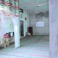 Jamia-Faridia-Tanzeem-ul-Islam-Emanabad-06-1024x682