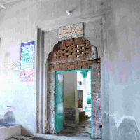 Jamia-Hanfia-Binte-Zainab-Lilbinat-Bilal-Town-12-1024x683