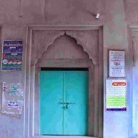 Jamia-Hanfia-Binte-Zainab-Lilbinat-Bilal-Town-6-1024x683