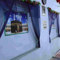 Jamia-Tanzeem-ul-Islam-Amina-tu-Lilbinat-Arsaal-Colony-5-1024x683
