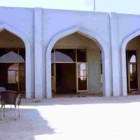 Jamia-Tanzeem-ul-Islam-Butranwali-1-1024x683