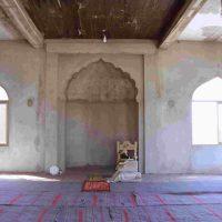 Jamia-Tanzeem-ul-Islam-Butranwali-2-1024x683