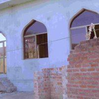 Jamia-Tanzeem-ul-Islam-Butranwali-4-1024x683